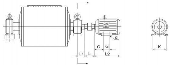 电路 电路图 电子 原理图 557_215